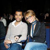 Cheryl Cole : C'est officiel, elle se sépare de son époux infidèle !