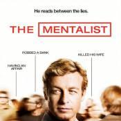 The Mentalist : un record historique... et une grosse surprise pour vous remercier !