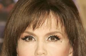 Le fils de l'actrice Marie Osmond s'est suicidé !