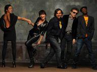 Nouvelle Star 2010 : Regardez André Manoukian et Marco Prince... TOUT vous dire sur les coulisses des castings !