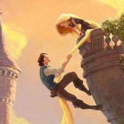 Regardez la nouvelle et sublime princesse de Disney... qui a un atout particulièrement surprenant !