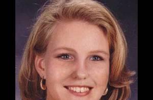 Jaycee Dugard : Regardez les premières images télévisées de la jeune femme séquestrée pendant 18 ans...