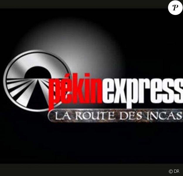 Pékin Express