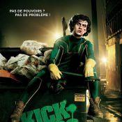 """Regardez Nicolas Cage et des super-héros qui n'en sont pas... dans le nouveau et délirant trailer de """"Kick-Ass"""" !"""