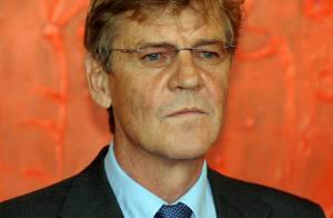 Caroline de Monaco : Son époux Ernst August de Hanovre, reconnu coupable de coups et blessures... condamné !