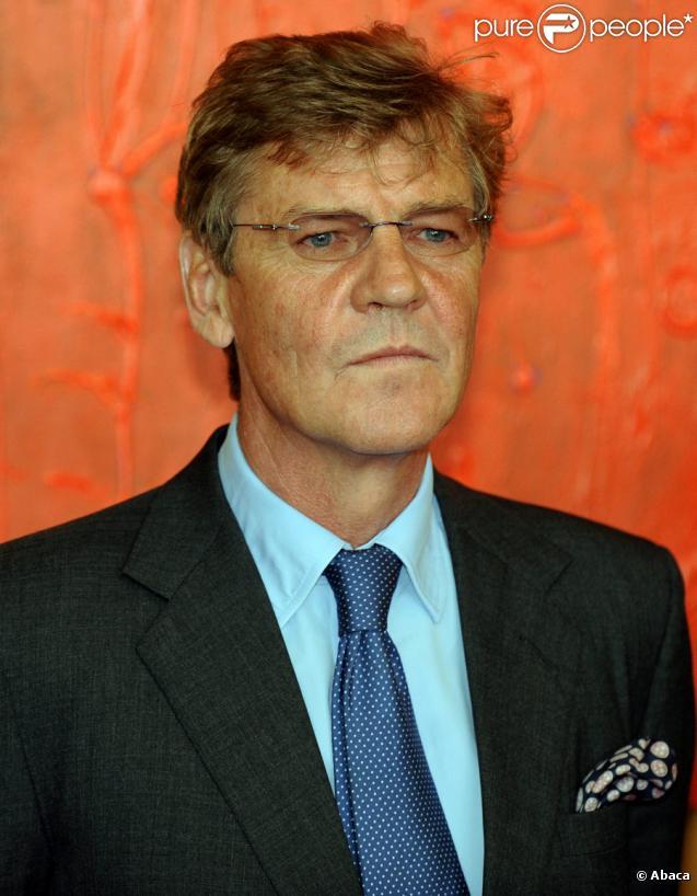 Ernst August de Hanovre