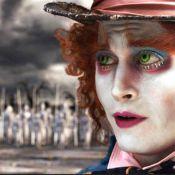 Johnny Depp et Tim Burton : Sept films pour autant de chefs-d'oeuvre et de looks incroyables !