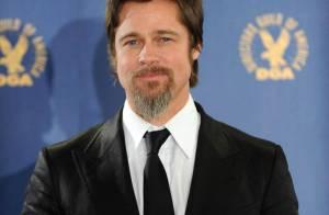 Brad Pitt, Sean Penn, Natalie Portman, Catherine Deneuve dans les films... que nous avons des chances de voir à Cannes !