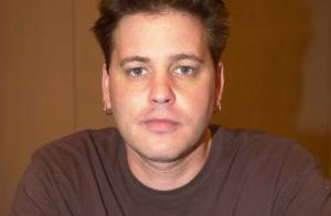Mort de Corey Haim : Ses obsèques s'organisent, mais les causes de sa mort ne sont pas élucidées...