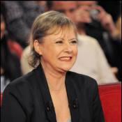 Dorothée : Avant ses concerts et son album... elle invite tous ses copains chez Michel !