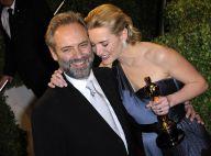 Kate Winslet et Sam Mendes : Le magnifique couple se sépare après plus de six ans de mariage... Un vrai drame !
