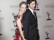 Peter Facinelli et Jennie Garth, stars de Twilight et de Beverly Hills, plus amoureux que jamais !