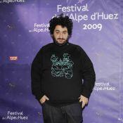 """Regardez le chroniqueur de Canal+ Mouloud Achour dans """"Le Choc des Titans""""... et revenir sur cette expérience incroyable !"""