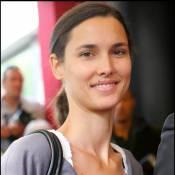 Julien Courbet et Raymond Domenech vous racontent leur combat pour... la jolie Eglantine Emeyé !