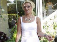 Mort de Super Nanny : Cathy Sarraï repose en paix au côté de sa mère...