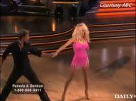 Regardez les sexy Pamela Anderson, Nicole Scherzinger et Shannen Doherty se trémousser sur la piste de danse !