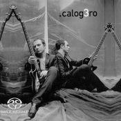 Calogero condamné pour plagiat !