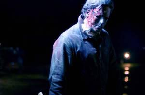 Halloween : Regardez les six premières minutes du nouveau film d'horreur... qui va vous faire hurler !