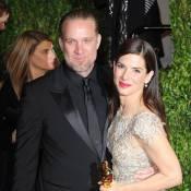 Sandra Bullock : son mari va faire soigner son addiction... sexuelle !