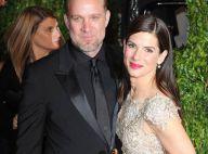 Sandra Bullock : son mari va faire soigner son addiction... sexuelle !