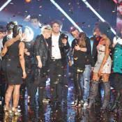 X-Factor : Le concert de Sébastien Agius et ses camarades... malheureusement annulé !