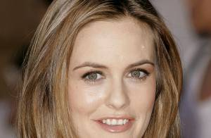 How I Met your Mother : Britney Spears fait fuir Alicia Silverstone...