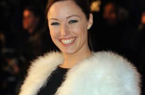 Natasha St-Pier dévoile sa passion secrète... C'est étonnant !