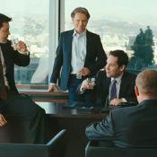 """Regardez Steve Carell et Paul Rudd dans le délirant remake du """"Dîner de Cons"""" !"""
