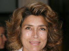 Marie-Ange Nardi, nouvelle reine du 'Téléshopping' sur TF1