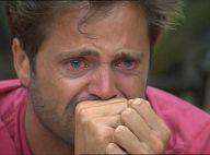 La Ferme Célébrités en Afrique : Greg et Mickaël nostalgiques, David en larmes et... un dernier règlement de comptes !