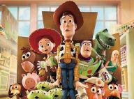 """""""Toy Story 3"""" : Découvrez Tchac, Téléphone, Vermisseau et tous les nouveaux personnages !"""