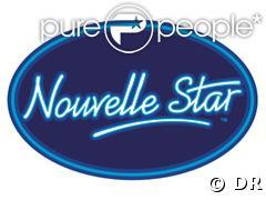Logo Nouvelle Star