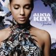 Alicia Keys profite en avril d'un court répit avant de lancer le volet européen de sa tournée  Freddom Tour