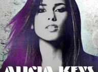 Alicia Keys : Regardez-la chanter l'impensable... et gagnez vos places pour ses concerts en France !