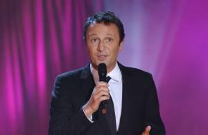 Arthur, Karl Zéro, Vincent Lagaf', la famille de Fontenay... Découvrez les sommes énormes qu'ils ont touchées par Endemol !