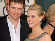 "Ryan Phillippe revient sur son divorce avec Reese Witherspoon : ""Je suis toujours triste !"""