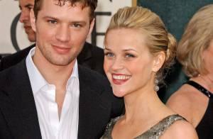 Ryan Phillippe revient sur son divorce avec Reese Witherspoon :