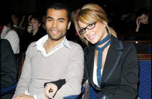 Cheryl Cole veut passer à autre chose : elle divorce de son mari trompeur !