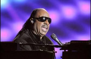 Stevie Wonder dévoile son périple en France... ça se passe dès cet été !