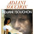 Un extrait de  L'été meurtrier  avec Isabelle Adjani et Alain Souchon.