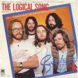 Supertramp,  Logical Song  (1983)