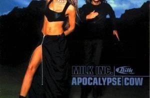 Milk Inc. : Mort suspecte de la chanteuse Ann Vervoort, 33 ans...