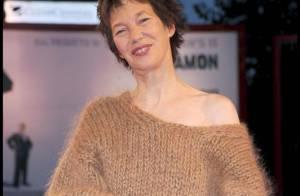 Jane Birkin lève le voile sur le fameux sac qui porte son nom...
