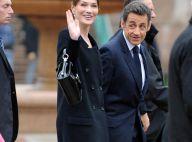 Nicolas Sarkozy et Carla Bruni en Chine : Demandez le programme de la visite officielle ! (réactualisé)