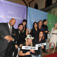 En avril 2010, Bret Michaels, chanteur de Poison, entame sa convalescence après avoir été victime d'une hémorragie cérébrale...