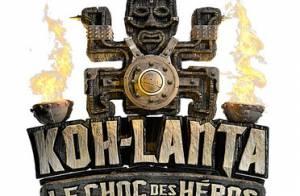 Koh Lanta : Le casting est ouvert... pour les familles !
