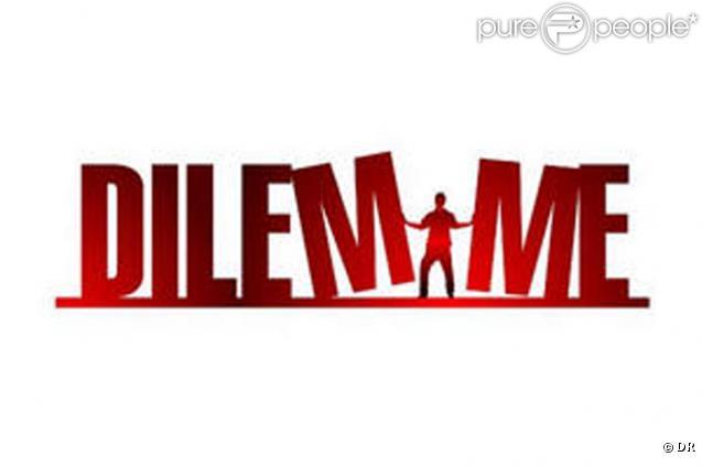 DPStream Dilemme - Série TV - Streaming - Télécharger en streaming