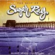 Sugar Ray,  Fly  (clip)