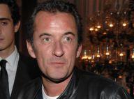 Christophe Dechavanne : 'La Cauetidienne ? Une pâle copie de Coucou c'est nous !''