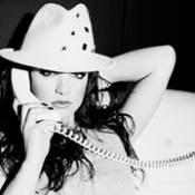 Ecoutez Britney Spears interpréter le tube Telephone... que lui ont chipé Lady GaGa et Beyoncé !